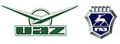 Специализированный cервис УАЗ-ГАЗ